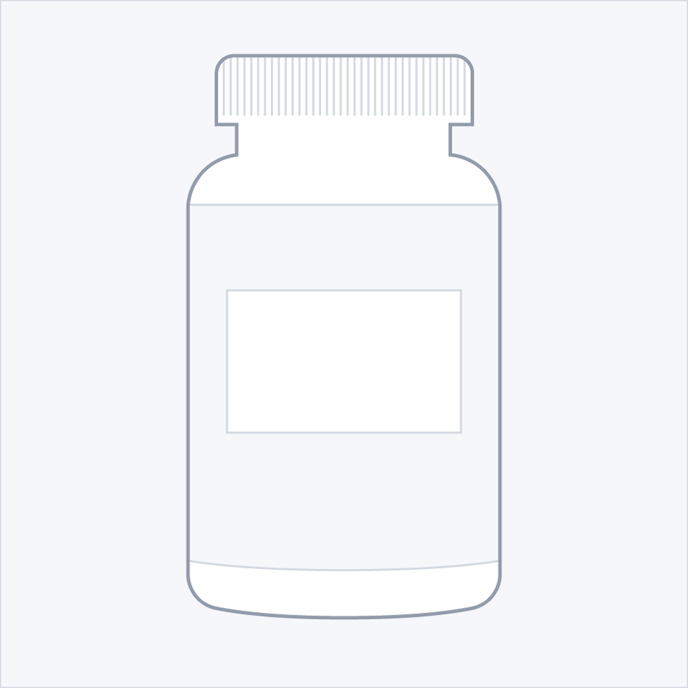 Allergy Machine White - Austin Air Systems